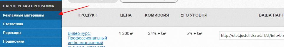 zarabotok-na-partnerke-aleksandra-masterkova-3
