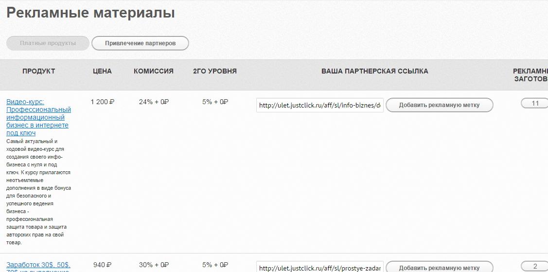 zarabotok-na-partnerke-aleksandra-masterkova-4