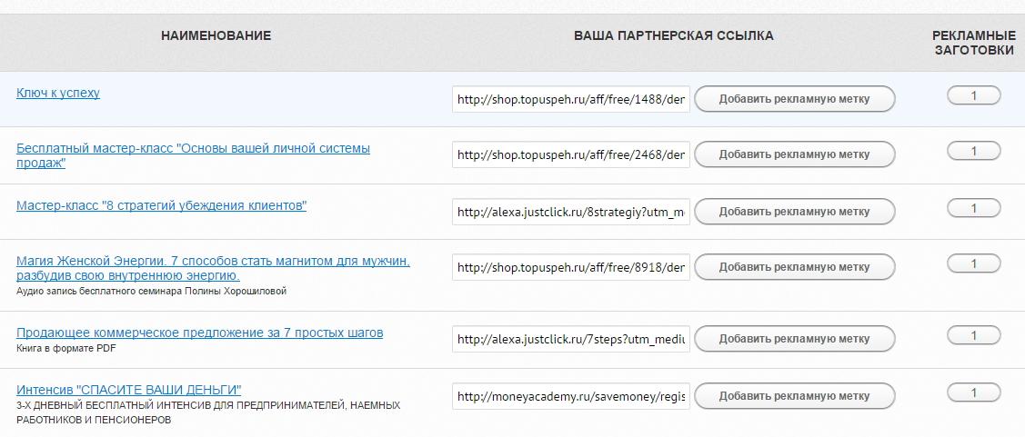 zarabotok-na-partnerke-aleksandry-xoroshilovoj-4
