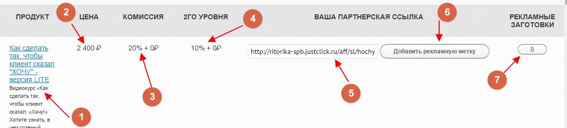 zarabotok-na-partnerke-iriny-shilovskoj-8
