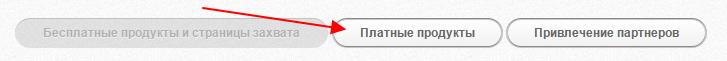 zarabotok-na-partnerke-prodyuserskij-centr-klyuch-7