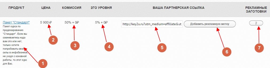 zarabotok-na-partnerke-prodyuserskij-centr-klyuch-8