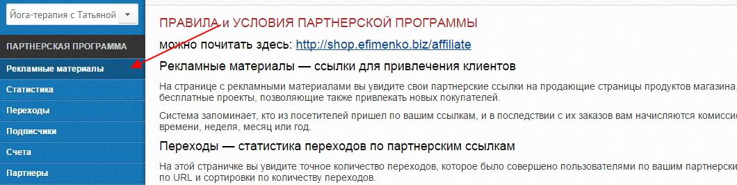 zarabotok-na-partnerke-tatyany-dudinoj-3