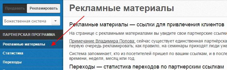 zarabotok-na-partnerke-vladimira-popova-3
