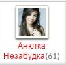 anna07may