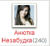 anna14may