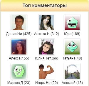 top-28may