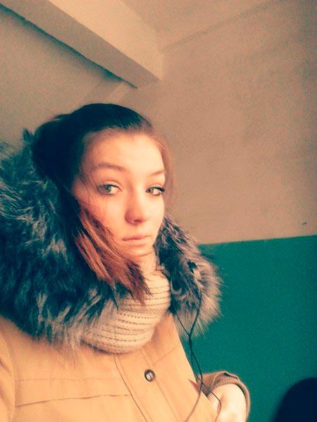 Надежда Киселёва(Сахарчук) в Солнечногорске раздела и избила 15 летнюю девушку фото 3