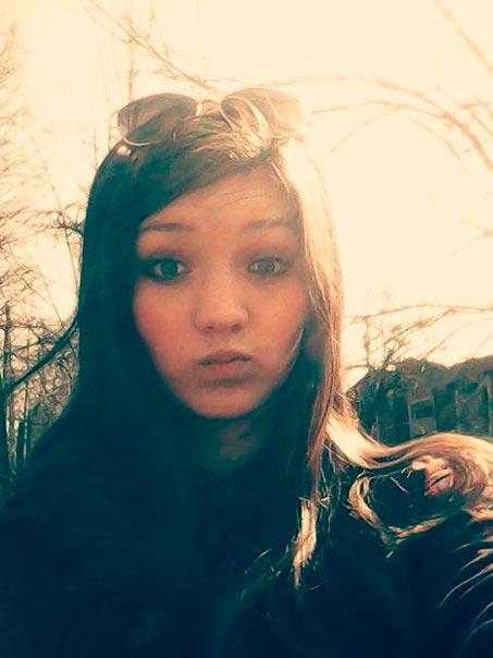 Надежда Киселёва(Сахарчук) в Солнечногорске раздела и избила 15 летнюю девушку фото 4