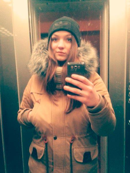 Надежда Киселёва(Сахарчук) в Солнечногорске раздела и избила 15 летнюю девушку фото 5