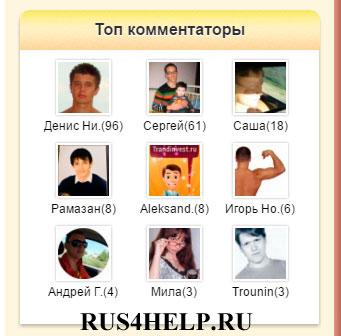 top-kommentatorov-za-nojabr-2015
